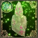 Magic Menhir