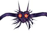 Mask Entity