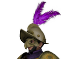 Talus Knight