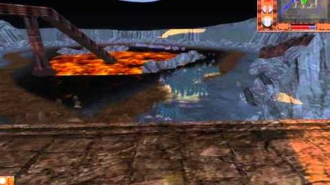 Hyrule- Total War - Mission 21 Playthrough