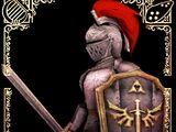 Knight of Hyrule