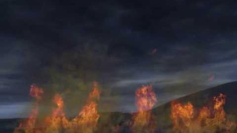 Hyrule- Total War - Mission 09 Playthrough