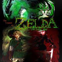 The Legend Of Zelda The Fallen Sage Hyrule Conquest Wiki Fandom