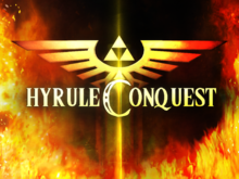 Conquestlogo.png