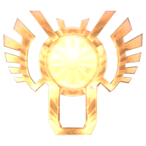 Order of the Wizzrobe.png