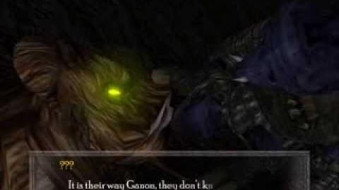 Hyrule- Total War - Mission 05 Playthrough