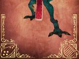 Iguanalfos