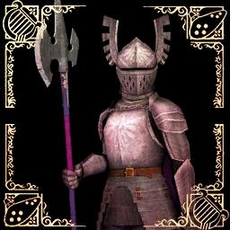 Iron-Clad Elite