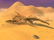 Leviathan of Faldoon