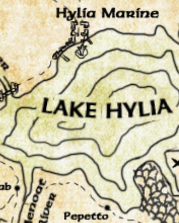 Lakehyliaatlas.PNG