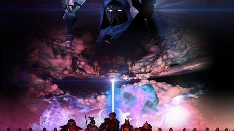 Hyrule- Total War - Mission 36 Playthrough