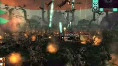 Hyrule- Total War - Mission 15 Playthrough