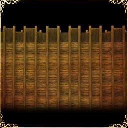 Kokiri Wall