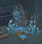 MineMushrooms