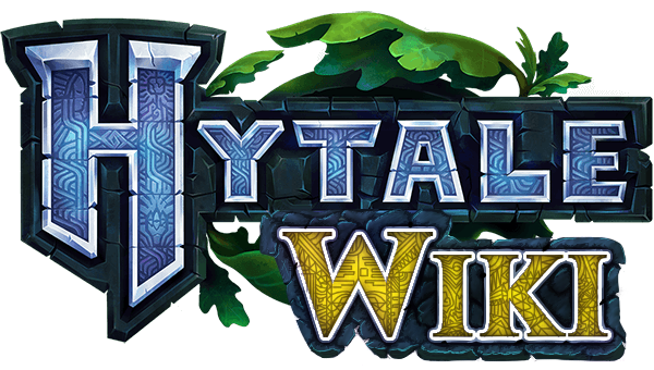 Hytalewiki2.png