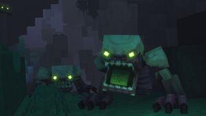 Crawlers in cave.jpg