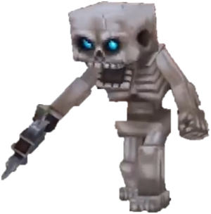 Skeleton (with axe).png