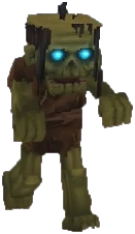 Cave zombie.png