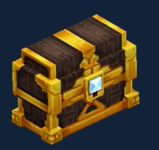 Legendary chest.png