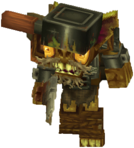 Goblin Warrior (armored).png