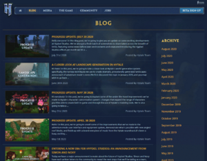 Hytale Blog.png