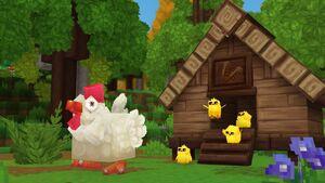 Chicken screenshot.jpg
