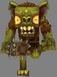 Goblin Warrior (armed).png
