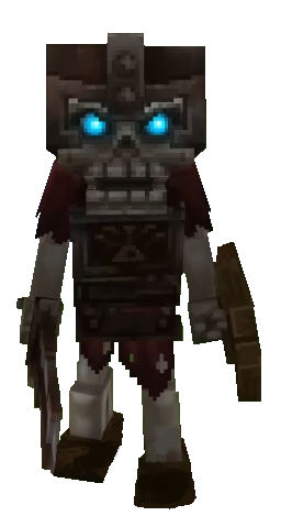 Skeleton temple guard.png