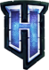 Hytale icon.png