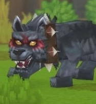 Wolf1.png