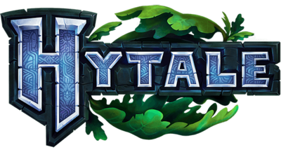 Hytale logo.png