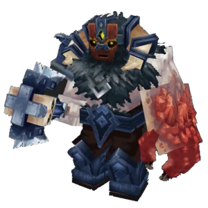 Outlander Colossus.png