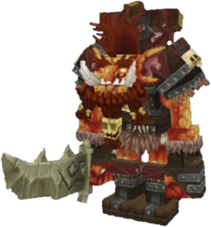 Trork Chieftain.png