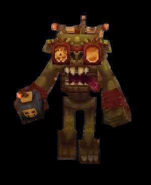 Bomb Goblin.png