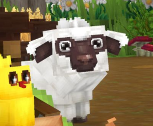 Sheep.png