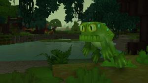 Frog screenshot.png