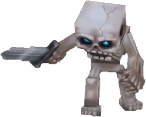 Skeleton (with sword).png