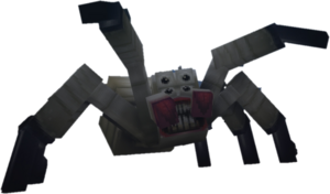 White Cave Spider.png