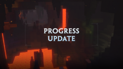 Blog january progress update thumb.png