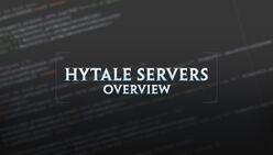 Blog server tech thumb.jpg