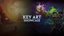 Blog key art thumb.jpg