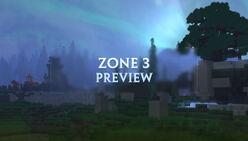 Blog zone 3 thumb.jpg