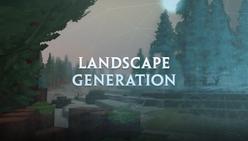 Blog landscape generation thumb.png