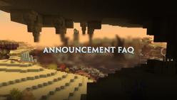 Blog announcement faq thumb.png