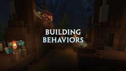 Blog behaviors thumb.jpg