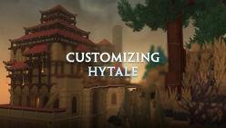 Blog custom content thumb.jpg