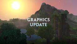 Blog graphics update thumb.jpg