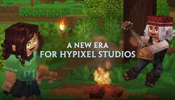 Blog hypixel studios entering new era thumb.jpg