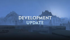 Blog december dev update thumb.jpg