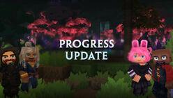 Blog may progress update thumb.jpg